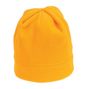 Port Authority - R-Tek Stretch Fleece Beanie
