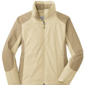 Port Authority® - Ladies Endeavor Jacket