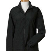 Devon & Jones Ladies'  Three-Season Classic Jacket