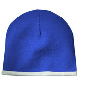 X - Performance Knit Cap