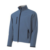 Port Authority® Glacier® Soft Shell Jacket