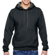 Fruit of the Loom 7.2 oz. Sofspun Hooded Sweatshirt