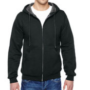 Fruit of the Loom 7.2 oz. Sofspun Full-Zip Hooded Sweatshirt