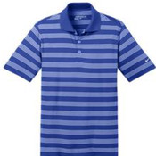 Nike Golf Dri-FIT Tech Stripe Polo
