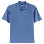 Nike Golf - Dri-FIT Textured Polo