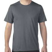 Gildan Adult Tech Short-Sleeve T-Shirt